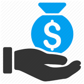 Work Unit Investment investment_icon